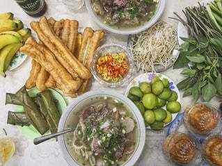 ベトナムの写真・画像素材[608282]