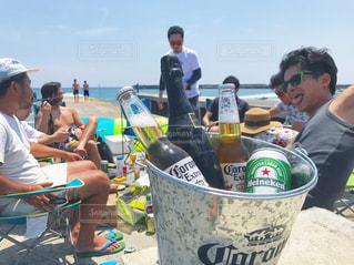 beachの写真・画像素材[617404]