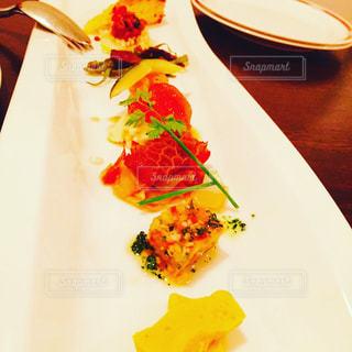 食べ物の写真・画像素材[642597]