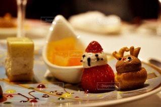 食べ物 - No.50381