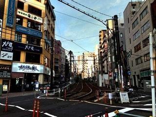 風景 - No.50388