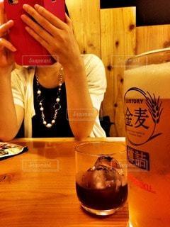 飲み物 - No.50483