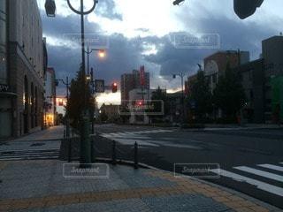 風景 - No.85236