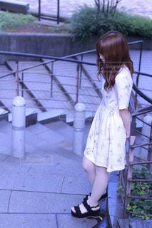 ワンピース - No.636222