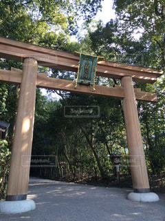 No.607129 風景
