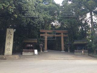 風景 - No.607162