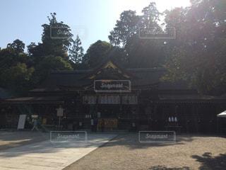 風景 - No.607207