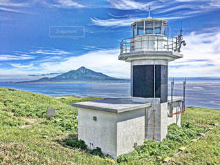 Rebun Island@Hokkaido.の写真・画像素材[1077522]