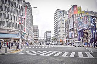 神戸市の風景の写真・画像素材[1086911]
