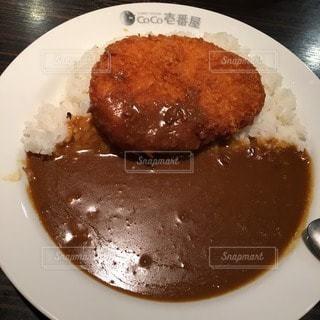 食べ物の写真・画像素材[11831]