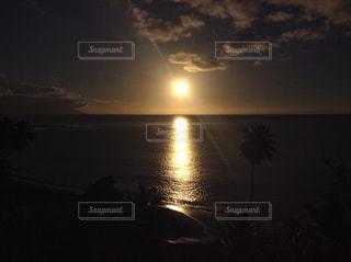 海の写真・画像素材[653391]