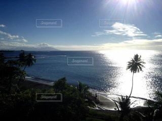 海の写真・画像素材[653392]