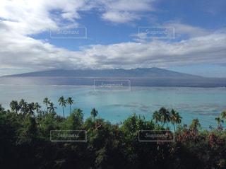 海の写真・画像素材[653395]