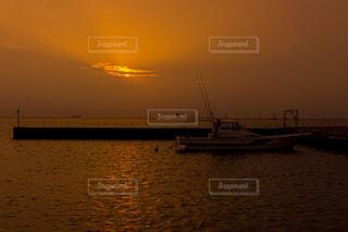 江川海岸の写真・画像素材[2486709]