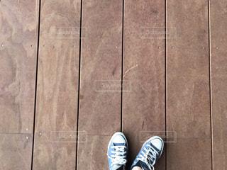 靴 - No.606485