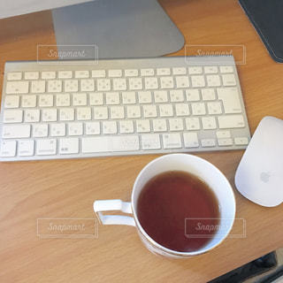 コーヒー - No.606743