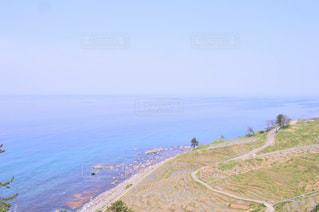海の写真・画像素材[608578]