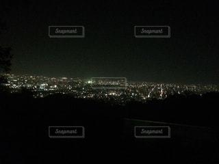 夜景 - No.606969