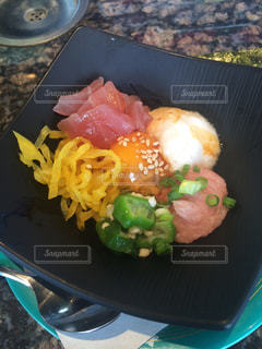 寿司の写真・画像素材[607998]