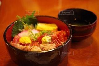 食べ物の写真・画像素材[18091]