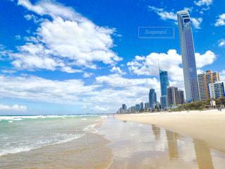 オーストラリアの写真・画像素材[794598]