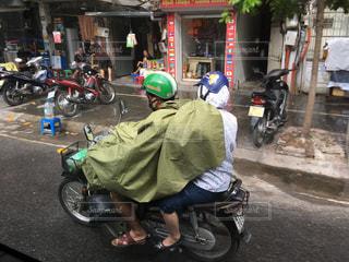 雨 - No.614266