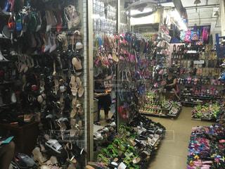 靴 - No.614268