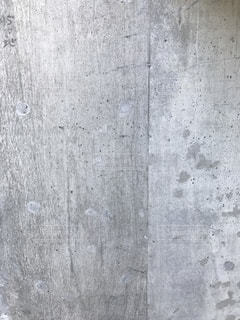 No.607885 壁