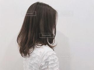 女性 - No.610636