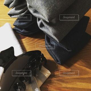 ハンドメイドの写真・画像素材[607620]
