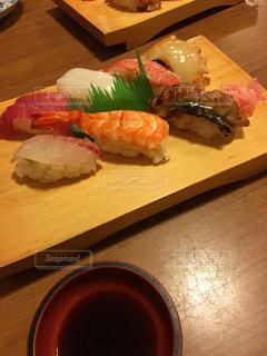 食べ物の写真・画像素材[607750]
