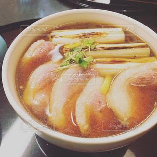 鴨南蛮蕎麦 - No.1002708