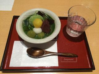 京都 - No.609610
