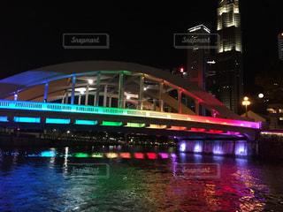 シンガポール - No.608977