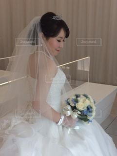 No.609210 結婚式