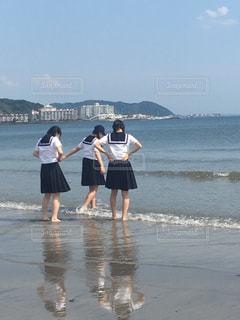 No.677577 海