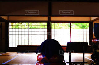 京都の写真・画像素材[609408]