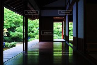 京都の写真・画像素材[609409]