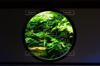 京都の写真・画像素材[609410]