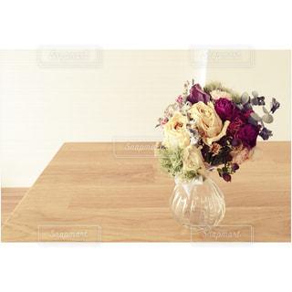 花の写真・画像素材[610356]