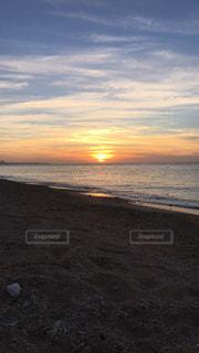 海の写真・画像素材[611314]