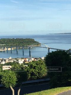 橋の写真・画像素材[611320]