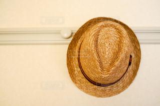 帽子の写真・画像素材[612977]