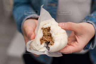 食べ物の写真・画像素材[621204]