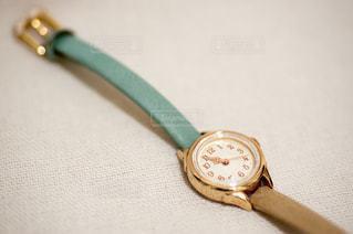 腕時計の写真・画像素材[642994]