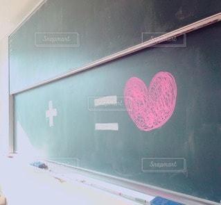 学校の写真・画像素材[23749]