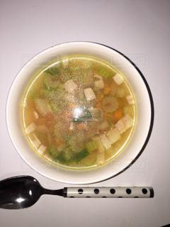 No.611726 スープ