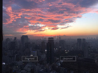 東京の写真・画像素材[623972]