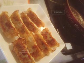 料理の写真・画像素材[611817]