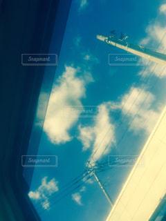 風景の写真・画像素材[611830]